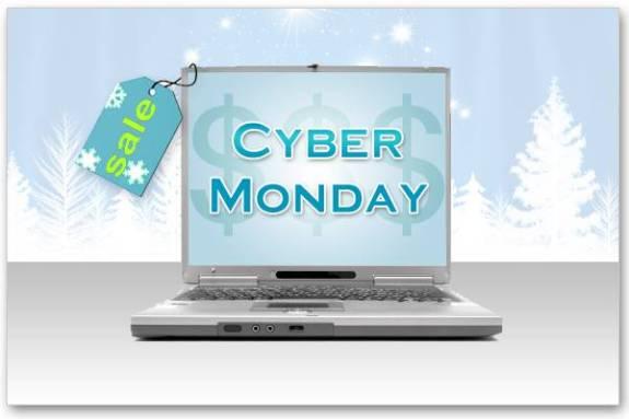 12235813-cyber-monday-deals-2013